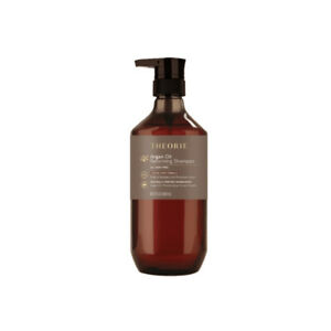 Theorie Argan Oil Reforming Shampoo 800ml