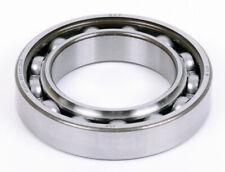 Transfer Case Input Shaft Bearing SKF 6010-J