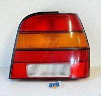 Rücklicht, Heckleuchte Rückleuchte rechts 867945257D, VW Polo 86C Coupe