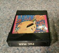 Atari 2600 Rare Pac Man Vee-cart V cart