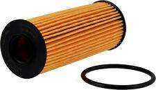 Oil Filter CH10955 Fram