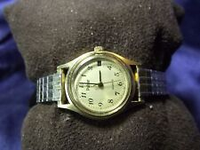 Expansion Band *Nice* B84-988 Woman's Pulsar Watch with