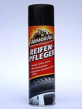 (19,98€/L) 1x 500 ml Armor All® Reifenpfleger Reifenglanz Reifenschaum