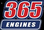 365 Engines