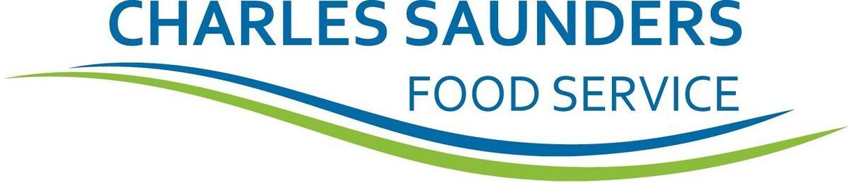 CS Foodservice