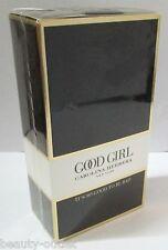Carolina Herrera GOOD GIRL EDP 80ml Eau de Parfum Vapo NEUF & 100% Authentique