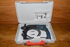 Bosch Bulldog 11228Vsr Rotary Hammer Drill With Case