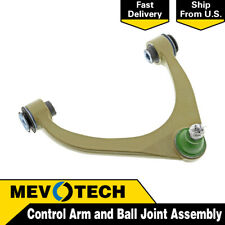 MVO Front Right Upper Control Arm Ball Joint ASSY for 15-19 Chevrolet Colorado
