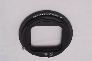 Hasselblad Extension Tube 8 Excellent