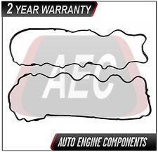 Valve Cover Gasket 4.6 5.4 L for Ford Explorer Expedition #DTV613