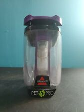 Dirty Water tank Bissell Pro Heat 2x revolution pet pro Model # 1986 replacement