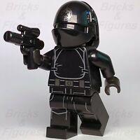 New Star Wars LEGO® Imperial Gunner Pilot Minifigure 75159 75034 Genuine Minifig