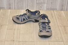 c162d241cc7e61   Teva Terra-Float Active Lace Sandals