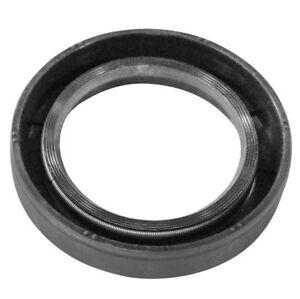 Replacement Seal for John Deere 413,513,613 Series Mowers code DE18644