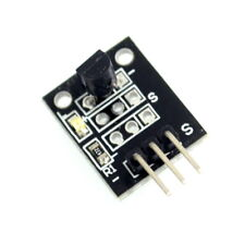 1pcs KY-001 DS18B20 Temperature Sensor Module Measurement Module For Arduino