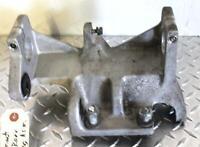1999 BUELL LIGHTNING X1 OEM ENGINE MOUNT MOTOR BRACKET SWINGARM STAY BRACKET
