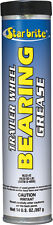 STAR BRITE TRAILER WHEEL BEARING GREASE 14OZ 26014
