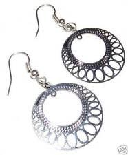 Markenlose Mode-Ohrschmuck für Damen
