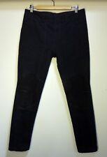 LOUIS VUITTON LV broek 40 zwart NP:€700