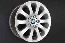 3 3' 3er BMW E90 E91 E92 E93 Sternspeiche 159 Alufelge Felge wheel Jante Ruota