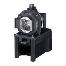 ET-LAF100 / ET-LAP770 Lamp for PANASONIC PT-FW300NTU
