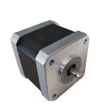 Nema17 Stepper Motor 40mm Stepper motor 42BYGH 0.8A 4-lead for 3D printer CNC