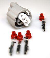 Sumitomo Style 3 pin CLT Connector