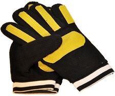 Arbeitshandschuhe für Kinder Handschuhe Kinderhandschuhe Gartenhandschuhe Gr.7-8