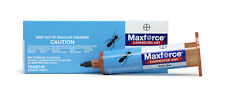 Maxforce Carpenter Ant Bait Gel w/ plunger 27 gram Control All Major Species