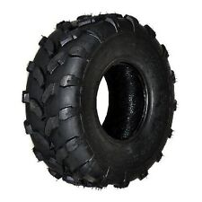 19/7-8 19X7.00-8 19X700-8 19X7-8 TR61 ATV QUAD TIRE WHEEL TUBELESS Kazuma Baja