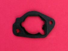 Carburetor Spacer for China 337CC 338 389CC 401 407 414CC 420CC 439CC Gas Engine