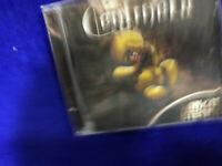 CENTINELA CD SANGRE ETERNA