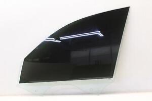 BMW 335XI 12 13 14 15 FRONT DRIVER DOOR WINDOW GLASS DARK PRIVACY TINT SEDAN OEM