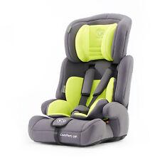 Osann Kinderautositz Lupo Hello Kitty Gruppe 1//2//3 mit ECE Zulassung Kindersitz