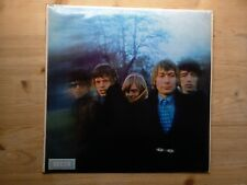 The Rolling Stones Between The Buttons 1st Press 2A/2A EX Vinyl LP Record LK4852