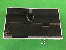 Toshiba Satellite L450 L450D L455  LCD Screen LTN156AT01 ,30 pin