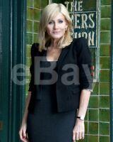 "Coronation Street (TV) Michelle Collins ""Stella Price"" 10x8 Photo"