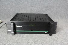 SERVICED Lexicon 412 Bryston 8B-ST 4 or 2 Channel Stereo Power Amplifier