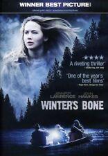 Winters Bone [New DVD] Canada - Import, NTSC Format