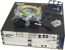 HP 3COM MSR50-40 Multi Service Router JD433A