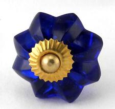 Armarios de bricolaje y recambios de color principal azul