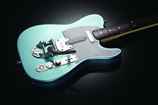 MadCatz Rock Band Xbox One/360 Wireless Fender Telecaster Guitar Player Edition