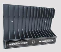 Pliers Rack Organizer Tool Sorter Drawer Box Storage Wrench Tray Toolbox Garage