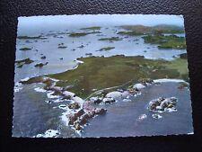 FRANCE - carte postale 1966 ile de brehat (cy95) french