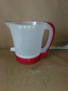 Nostalgia HCM700 Retro 32-Oz. Hot Chocolate Maker replacement cup