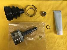 NEU Antriebswellengelenk Antriebswelle Corsa B C Tigra Meriva A Gelenk radseitig