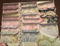 Small Envelopes Anna Griffin Paper  NEW perfect gift card/tip size