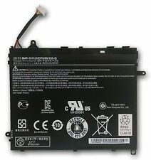 NEW OEM Battery Acer Iconia Tablet A510 A511 A700 A701 BAT1011 KT.00203.001
