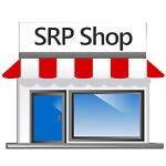 SRP UK Shop