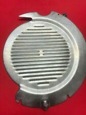Globe Slicer 13 Knife Cover Assembly Glo 330205 01 For Model 4913 N